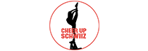 Shop | Cheer up, Schwiiz!